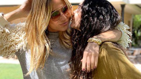 Despixelamos a Paula Cabanas: la hija de Marta Sánchez cumple 18 años