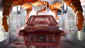 El rival chino de Tesla (y de parte del Ibex) que ya se mueve por las calles de Madrid
