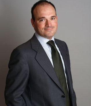 Foto: Blackstone dobla su apuesta por España como mercado de oportunidades para el capital riesgo