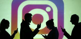 Post de Instagram es el nuevo Tinder: así se está ligando hoy en la red