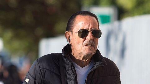 Julián Muñoz logra la libertad condicional por enfermedad grave e incurable