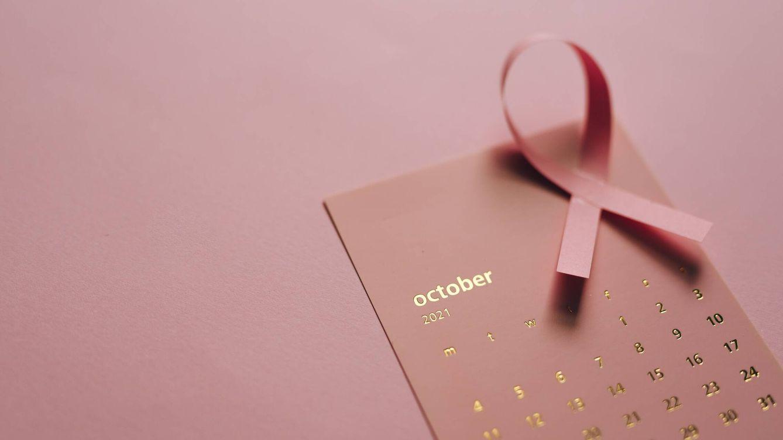 Vence al cáncer de mama con estos productos de belleza