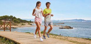 Post de Qué protector solar usar cuando estás al aire libre o haciendo deporte