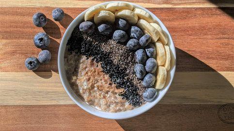 7 semillas comestibles: fuente de energía natural y aliadas para perder peso de forma saludable
