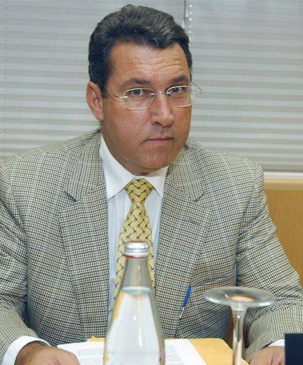 Foto: Leopoldo Arnaiz Eguren