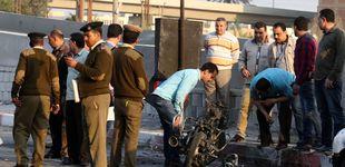 Post de Al menos 13 muertos en un atentado contra una iglesia en el norte de El Cairo