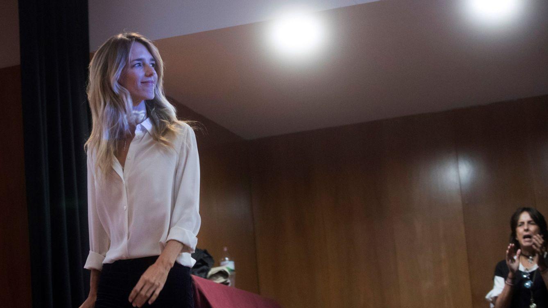 Álvarez de Toledo se mueve y activa Cataluña Suma pensando en un adelanto electoral