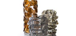 Post de El cristal más sofisticado de Roberto Cavalli