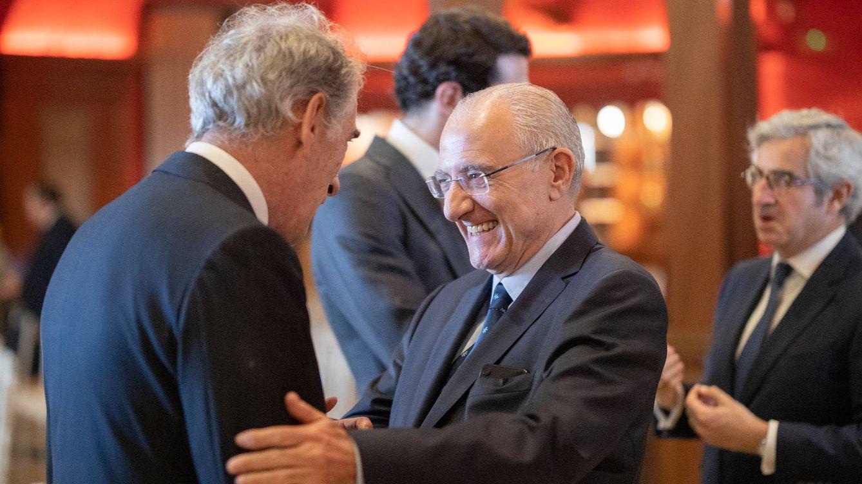 El fondo español Asterion lanza una opa sobre la cotizada italiana Retelit