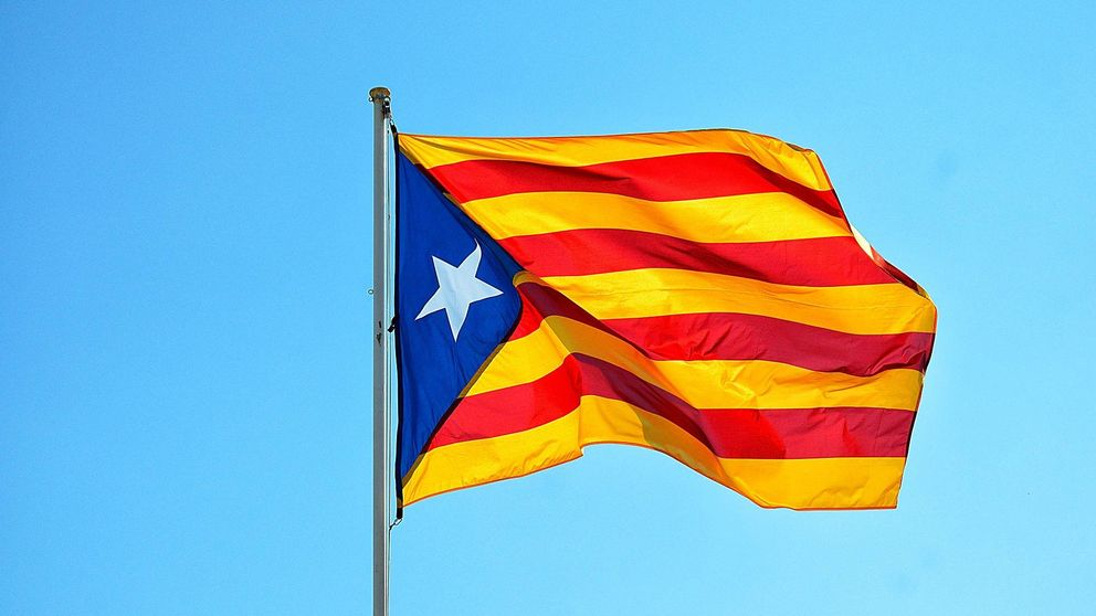 20 años viviendo del 'procés': 'ideólogos' de la independencia del s. XX siguen en activo