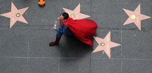 Post de Día del Orgullo Friki: este año se brinda por el triple aniversario de Superman