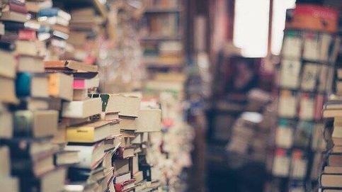 El Ministerio de Cultura dará 5.000 euros a 100 escritores para gastárselos en juergas