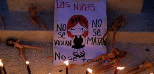 Post de La detención de dos sospechosos perfila una solución al crimen de Fátima en México