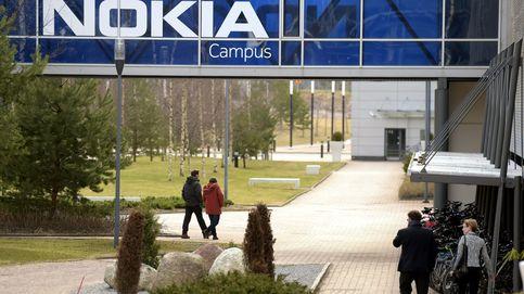 Finlandia: hay vida (económica) después de Nokia