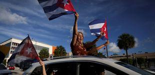 Post de Cuba: suma y sigue