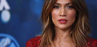 Post de El gesto de Jennifer López a una fan por el que le han llovido críticas