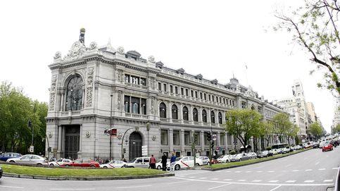 El BdE admite 'efectos no deseados' en la aplicación de la temida circular contable