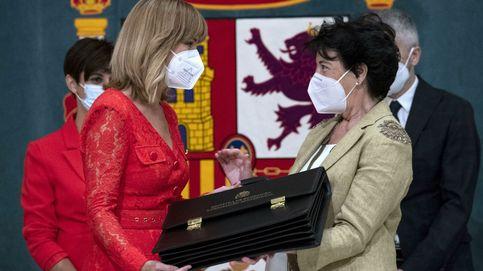 ¿De verdad España regalará aprobados? La polémica ley Celaá no cambia tanto las cosas
