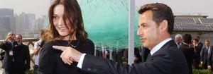 Sarkozy se compra un palacio en Marrakech por 5 millones de euros
