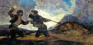 Post de La historia oculta de España: cómo nos hemos destruido a nosotros mismos