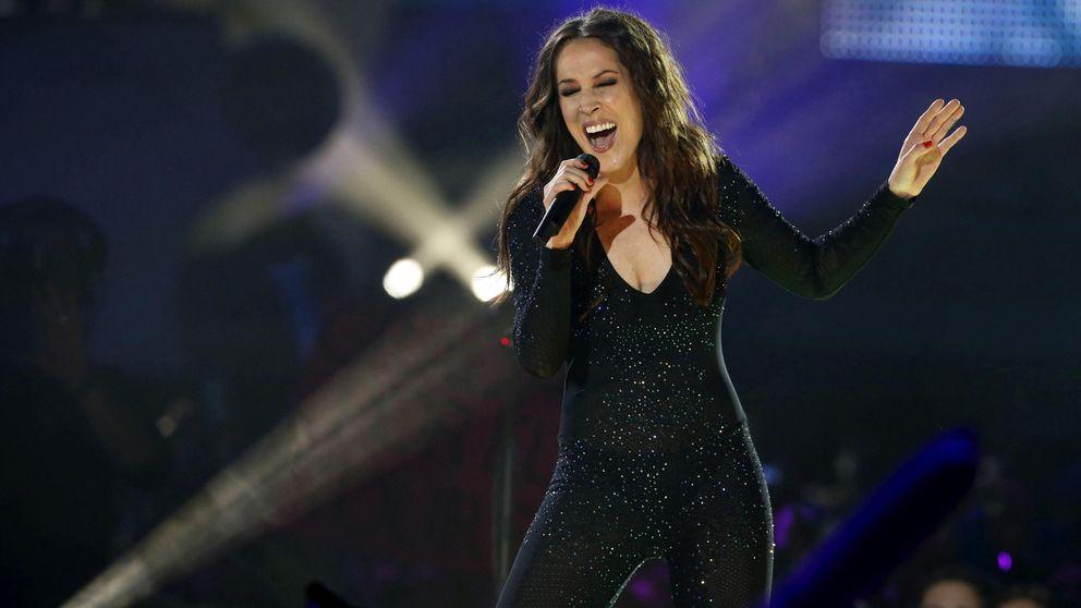 Los conciertos recuperan público por primera vez en cuatro años