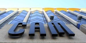 Foto: La banca tendrá que poner 21.000 millones para tapar el 'agujero' de la CAM