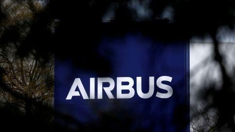 El sector aeronáutico busca en Sevilla su hoja de ruta para sortear 'turbulencias'