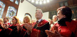 Post de ¿Quién teme a Robert Biedron? El alcalde ateo y gay que quiere presidir Polonia