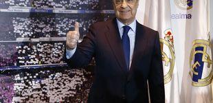 Post de Florentino: