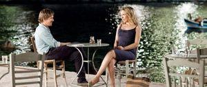 Por qué funciona una pareja, en 20 razones (cinematográficas)