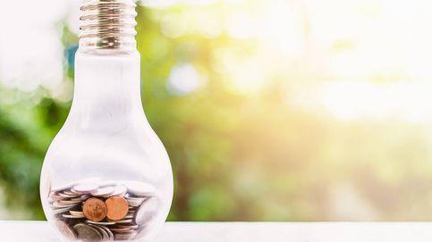 El precio de la luz baja un 6% este jueves, hasta los 165,19 euros/MWh