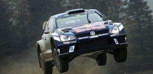 Post de Agag gana: cómo Volkswagen se centra en la Fórmula E tras el Dieselgate