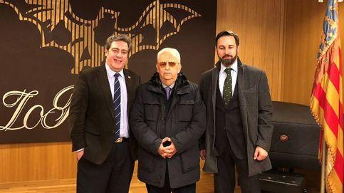 Un Vox sin candidatos agita el tablero político valenciano y pone en guardia a la izquierda