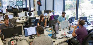 Post de Casi 16 M de españoles leen ya El Confidencial tras crecer el 58% el último año