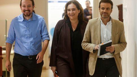 Barcelona y Valencia hacen los deberes para aplicar la nueva regulación de los alquileres