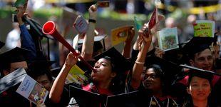 Post de La deuda estudiantil en EEUU: una bomba de tiempo para la economía
