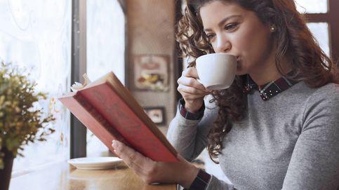Las técnicas que te ayudan a leer rápido(y a acordarte de todo)