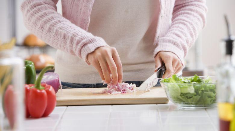 Foto: Cinco tutoriales imprescindibles para cogerle el gusto a la cocina