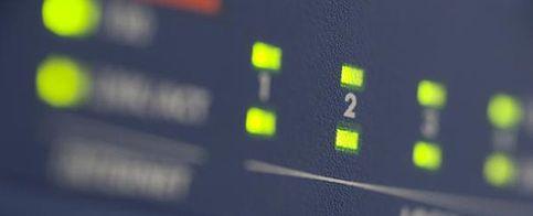 Foto: ¿Sospechas que te roban el wifi? Aprende a bloquear tu 'router'