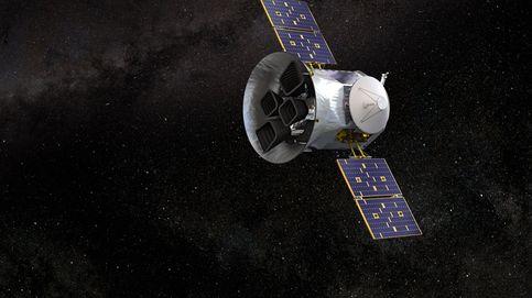 Estados Unidos lanza un programa militar para defender sus satélites