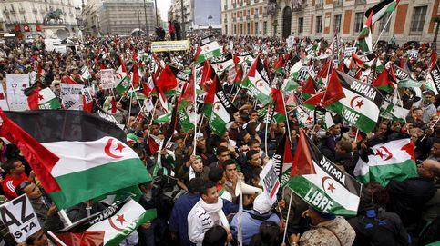 Marruecos se defiende del juez Ruz: las acusaciones rayan el ridículo