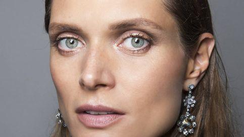 De Mario Badescu a Ziaja: ahora la cosmética viene de Europa del Este