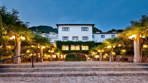 De Grace Kelly a Halle Berry: el hotel de Mallorca que aman las estrellas de cine