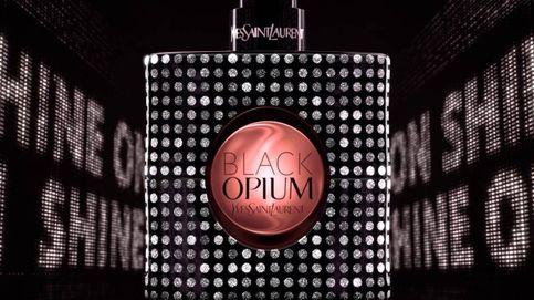 San Valentín hace que este perfume Yves Saint Laurent sea el más vendido de Sephora
