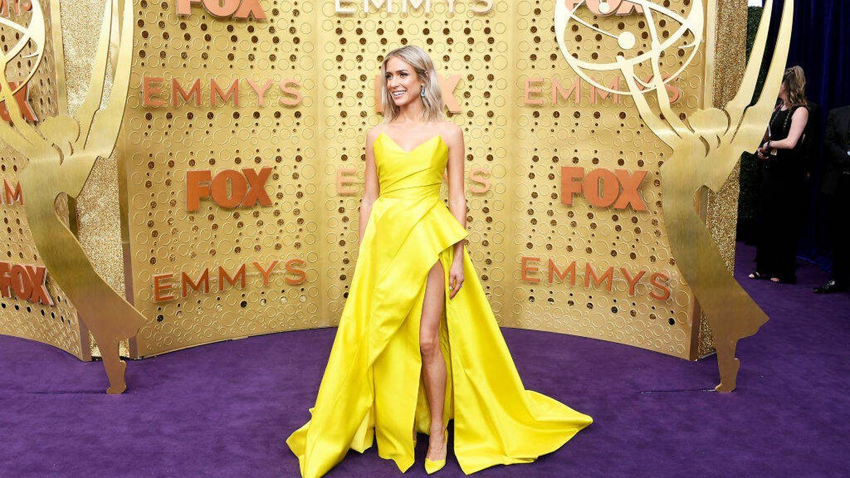 Los 10 mejores looks de los Premios Emmy durante el siglo XXI