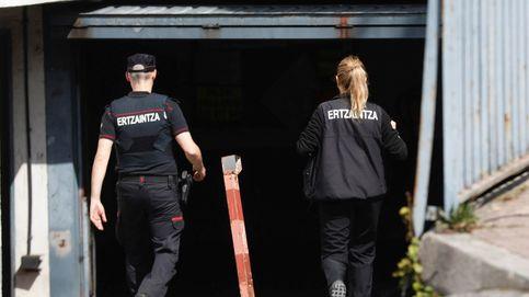 Un hombre de 61 años muere tras sufrir una presunta agresión en Donostia