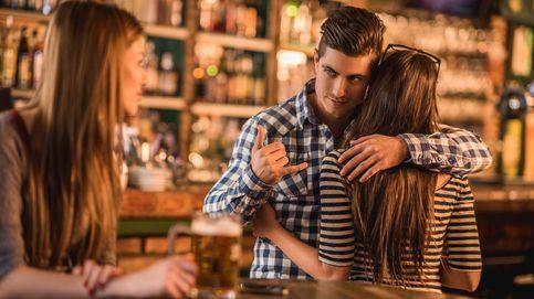 Los hombres que hacen esto tienen más probabilidades de engañar a su pareja