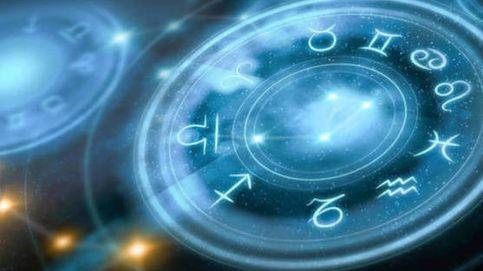 Horóscopo semanal alternativo: predicciones del 5 al 11 de octubre