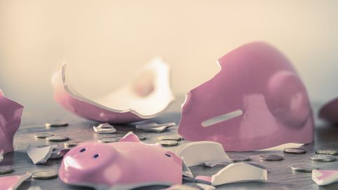 Aportar al plan de pensiones solo a final de año provoca perder un 2% anual