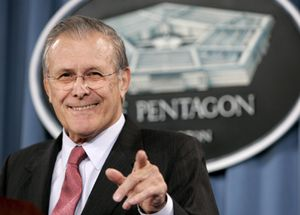 Grupos periodísticos de EEUU atacan el propagandismo del Pentágono
